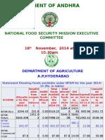 NFSMEC-18.11.2014 (Revised)