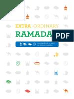 Handbook Ramadhan