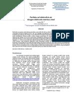 perilaku-sel-elektrolisis-air-dengan-elektroda-stainless-stell.pdf