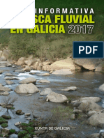 Galicia - folleto informativo pesca fluvial 2017 (GA).pdf