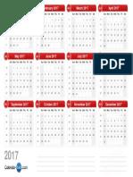 2017-calendar-v2.0