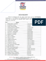 PALS Advisory 2016 - Iloilo.pdf
