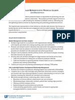 Hospital Sales Representative Job Description.pdf