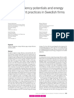 5-055-12_Backlund.pdfEnergy efficiency potentials and energy management practices in Swedish firms.pdf