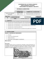Informe-3.docx