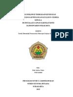 01-gdl-rulyambars-1221-1-skripsi-s