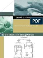 Kuliah 7 - Surface Mining Terrace.pdf