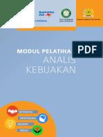 Modul-Pelatihan-Analis-Kebijakan.pdf