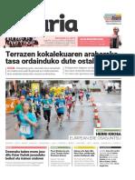 030. Geuria aldizkaria - 2017 maiatza