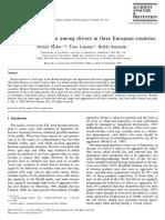 Articol Cora 4.pdf