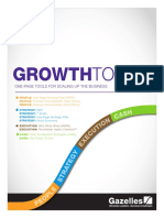 growth-tools-all.pdf