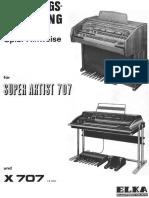elka707_manual.pdf