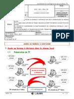 CI11-4-1-TP-bureauAdistance_eleve