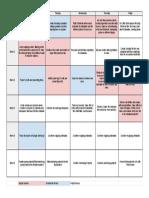 unit calendar sidewalk lp - sheet1
