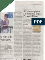 IU da un empujón a Los Merinales (Diario Público, 22/07/2010)