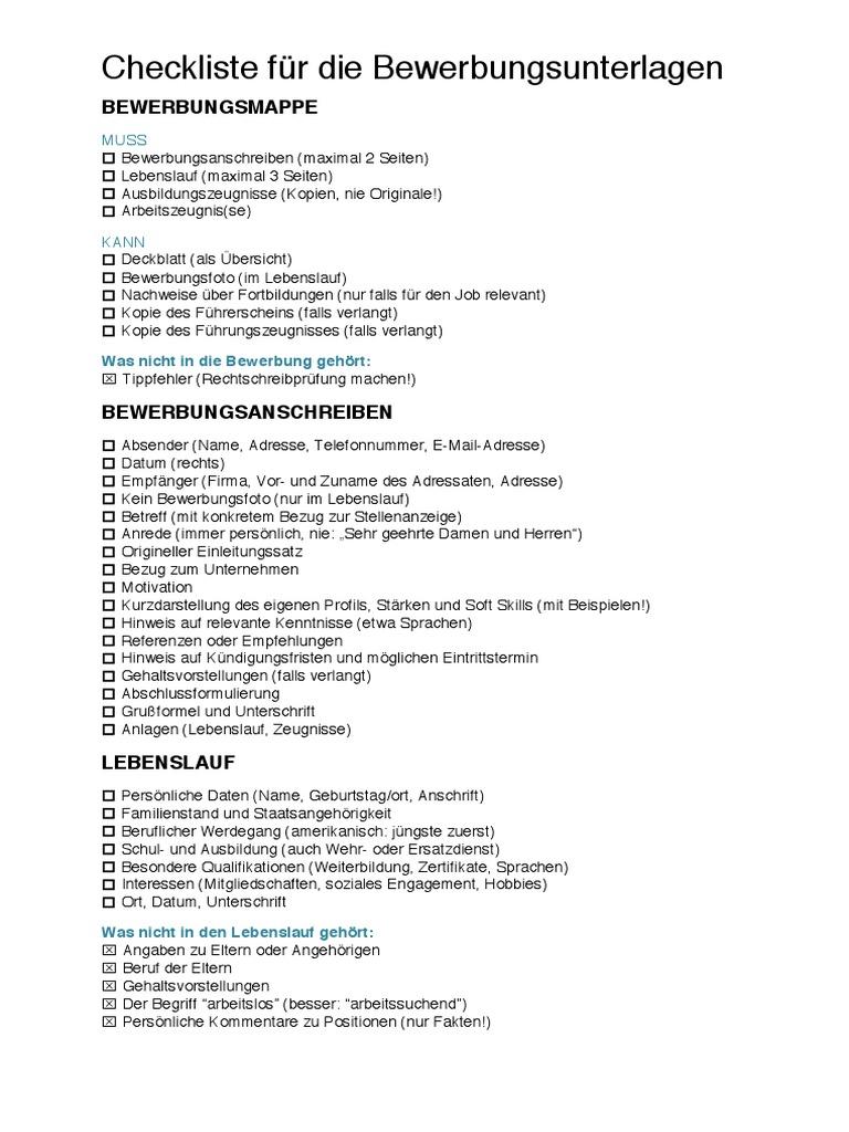 Niedlich 3 Seiten Beispiel Ideen - Entry Level Resume Vorlagen ...