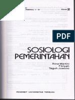 SOSIOLOGI_PEMERINTAHAN