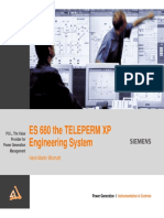 TELEPERM XP.pdf