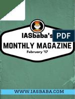 IASbaba_Feb_Monthly_Magazine.pdf