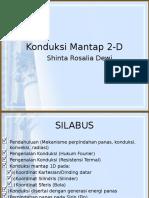 6.konduksi-2-D_SRD.pptx