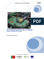 AC Materiais equipamentos espaços.pdf