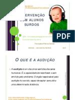 INTERVENÇAO_ALUNOS_SURDOS