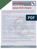 Product Update November 2013.pdf