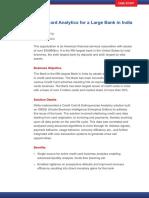 BSFI_Credit_Card_Analytics.pdf
