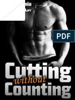 Cutting-without-Counting-version-3.pdf
