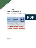 CFL User Manual