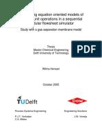 ACM gPROMS thesis.pdf