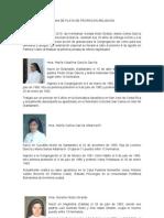 BODAS DE PLATA DE PROFESIÓN RELIGIOSA- WEB