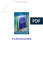 Life of Muhammad Greatest Liberator Holiest Prophet