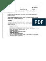 QA Cu2+ Fe2+ Fe3+ 4th form 2011.pdf