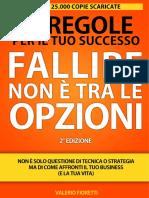 Fallire_non_è_tra_le_Opzioni_eBook