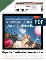 El Diplo Ene 16.pdf