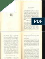 daniel-of-beccles-urbanus-magnus.pdf