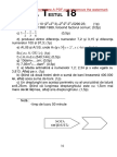 Test Matem (59)