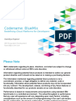 AI_Webinar_BlueMixOverview_20140618 (1).pptx