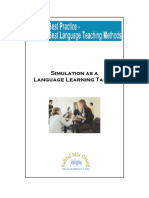 Simulation_Manual.pdf