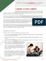 habilidades-para-resolver-conflictos.pdf