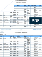 approved vendor list_ADWEA_UAE.pdf