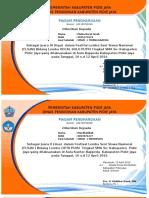 sertifikat fls2n 2016