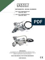 38033-48043_Manual