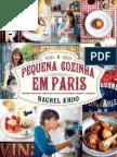 A Pequena Cozinha em Paris - Rachel Khoo.pdf
