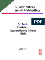 radiation_FVM-lecturenotes-2.pdf