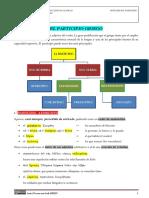 participio griego - pasar a alumnos por email.pdf