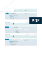 Maintance Planner Step by Step