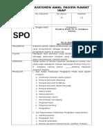 SPO-Asesmen-Awal-Pasien-Rawat-Inap.docx