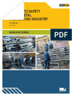 metal_fabrication_guide_safety.pdf
